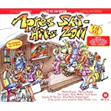 "Apres Ski Hits 2011 (Xxl 3er CD Box)von ""Various"""