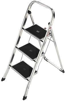 Ladders Set 8 Rouge /& Bleu Pliant Chaises /& poubelles pour WWE FIGURES Tables