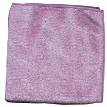 E-Cloth General Purpose Cloth (colors may vary)