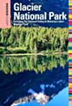Insiders' Guide® to Glacier Natio...