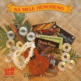 Amazon.com: Ua Mau Ke Ea O Ka 'Aina I Ka Pono: Dennis Pavao: MP3