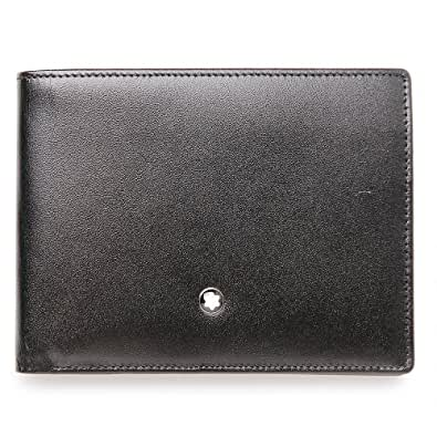 sneakers for cheap b9182 ed561 Credit Card Wallet Amazon India | Stanford Center for Opportunity ...