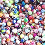 Belly Ring Assorted Lot of 25 Belly B...