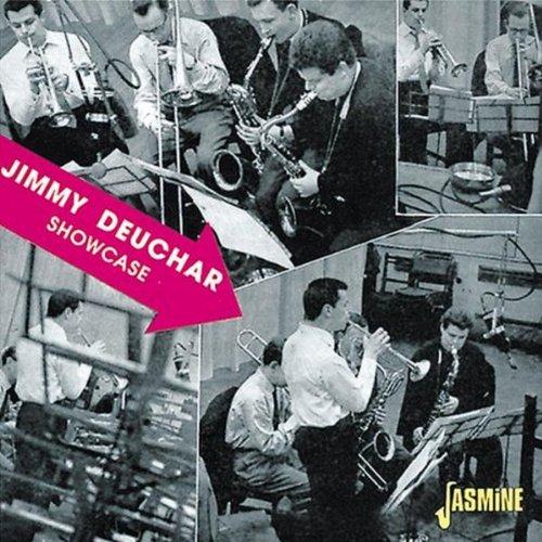showcase-original-recordings-remastered