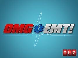 OMG EMT! Season 1