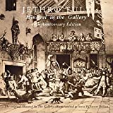 Minstrel In The Gallery 40th Anniversary La Grande ??dition (2CD/2DVD) by Jethro Tull (2015-08-03)