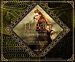 The Hobbit: The Desolation of Smaug C...