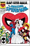 Marvel Weddings (0785116869) by Lee, Stan