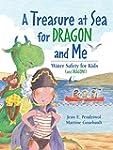 A Treasure at Sea for Dragon and Me:...