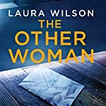 The Other Woman | Laura Wilson
