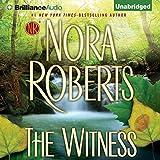 The Witness [Brilliance Audio Edition] (audio edition)