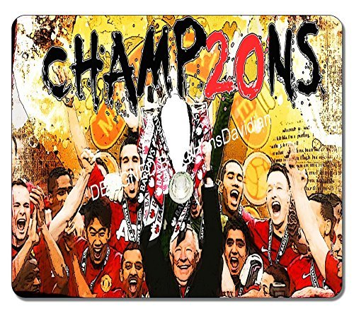 diy-and-custom-mousepad-championspreview-mouse-pads-manchester-united-mouse-pad-327-28-cm-mouse-pads