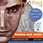 Romeo and Juliet: SmartPass MP3 Audio...