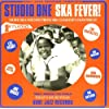 Soul Jazz Records Presents Studio One Ska Fever! More Ska Sounds from Sir Coxsone'S Downbeat 1962-1965