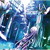 IA THE WORLD~光~