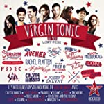 Virgin Tonic [Explicit]