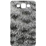 Animal Cat Spots Pattern Back Cover Case for Samsung Galaxy S3 / SIII / I9300