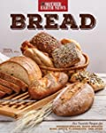 Bread by Mother Earth News: Our Favor...