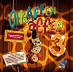 Giraffenaffen 3 [+digital booklet]