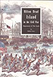 img - for Hilton Head Island in the Civil War: Department of the South book / textbook / text book