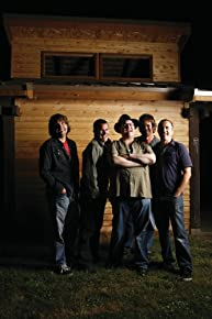 Image of Blues Traveler