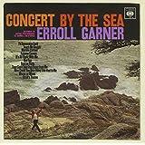 Concert By The Sea - Original Columbia Jazz Classics