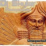 Mesopotamia (Original Mix)