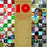 Sonar Kollektiv: 10 Years, Who Cares?: Mixed by Jazzanova