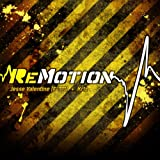 Remotion (Vol.1) - Kr1z & F-777