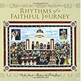 img - for Rhythms of a Faithful Journey: Verses from Slavery to Presidency book / textbook / text book