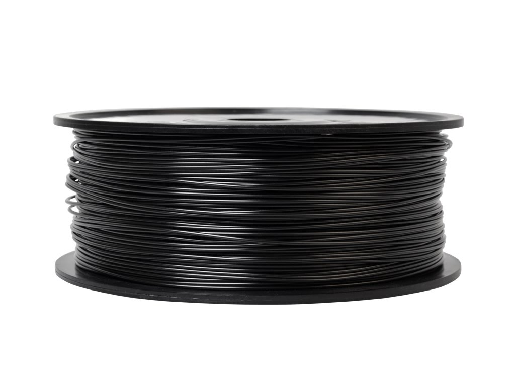 Firstcom ABS Filament 1,75mm
