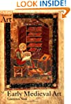 Early Medieval Art (Oxford History of...