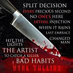 Every One's Lethal | Mark Tullius