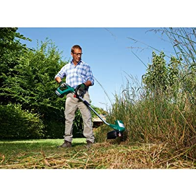 Bosch ART 30-36 LI 36v Cordless Grass Trimmer 300mm Cut without Battery or Charger