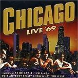 echange, troc Chicago - Live 69