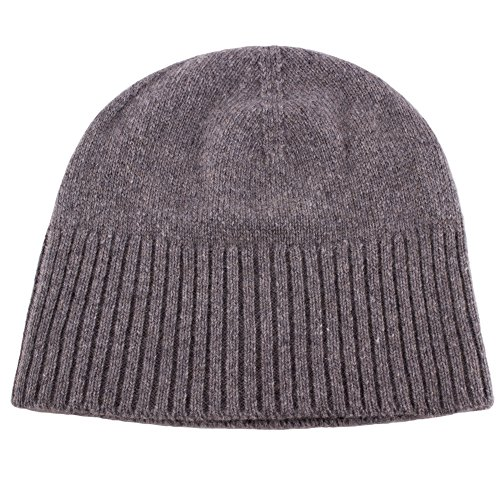 ladies-100-cashmere-ski-beanie-hat-colour-light-grey-made-in-scotland-by-love-cashmere-rrp-79
