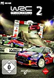 WRC 2 - FIA World Rally Championship 2011 - [PC]