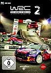 WRC 2 - FIA World Rally Championship...