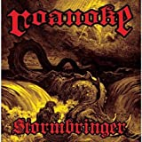 Stormbringer by Roanoke (2007-09-18)