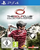 The Golf Club - Collectors Edition  [import allemand]...