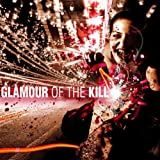Glamour Of The Kill / Siege Of Amida