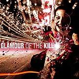 Glamour Of The Kill / Siege Of Amida