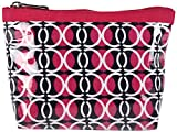 #3: Needlecrest Pouch For Women (Pink)