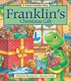 Franklins Christmas Gift (Classic Franklin Stories)