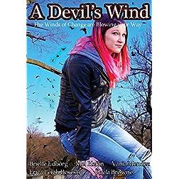 A Devil's Wind