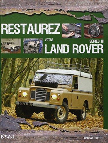 restaurez-votre-land-rover-serie-iii