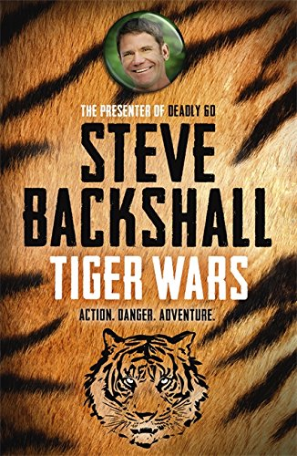 the-falcon-chronicles-tiger-wars-book-1-falcon-chronicles-1