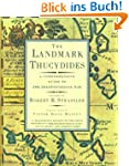 The Landmark Thucydides: A Comprehens...
