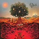 Heritage [VINYL] Opeth