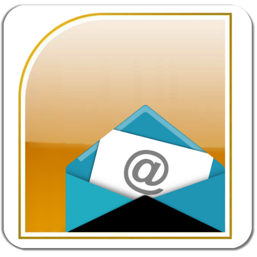 webmail-for-outlook